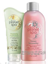 Sada planet spa výprodej avon