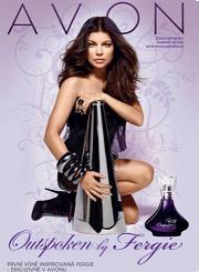 Avon Katalog 15/2010 online