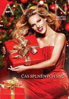 Avon Katalog 17/2010 online
