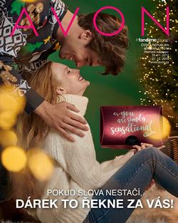 Avon katalog 17-2019