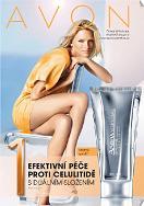 Katalog Avon 4 2014